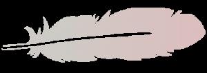 Sannikainen Höyhen Pieni